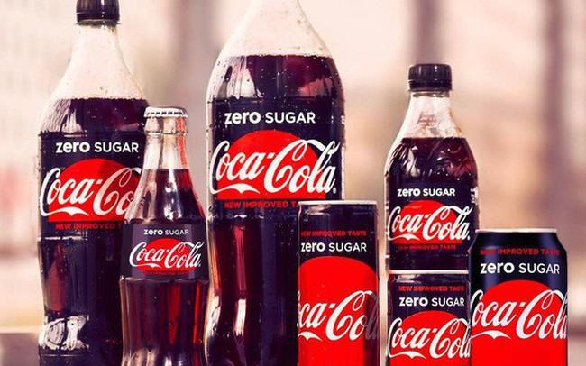 """Cuộc chơi """"tất tay"""" của Coca-Cola: Bước chân vào địa hạt của Vinamilk, TH, chọn Việt Nam là thị trường đầu tiên trên toàn thế giới ra mắt sản phẩm sữa mang thương hiệu Nutriboost"""