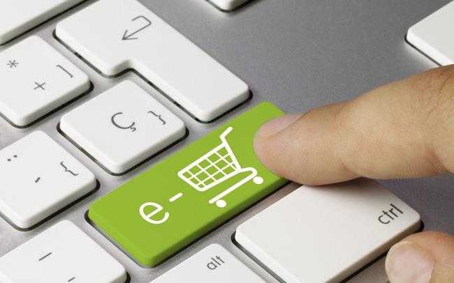 Deloitte: Giảm giá vẫn là yếu tố hàng đầu quyết định việc mua hàng online của người Việt