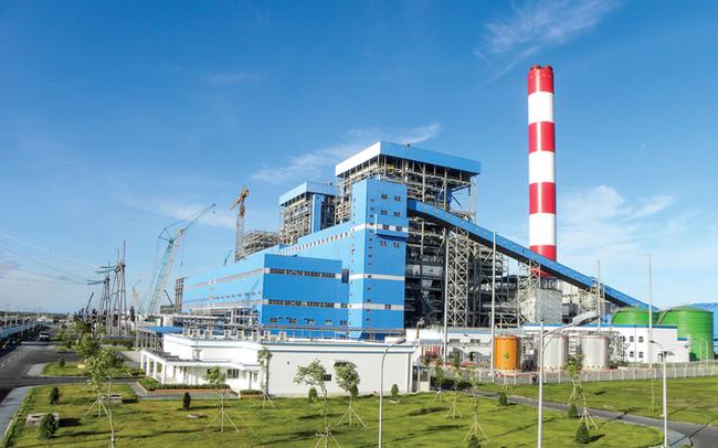 Nhiệt điện Phả Lại (PPC): Quý 1/2019 lãi 243 tỷ đồng tăng 27% so với cùng kỳ