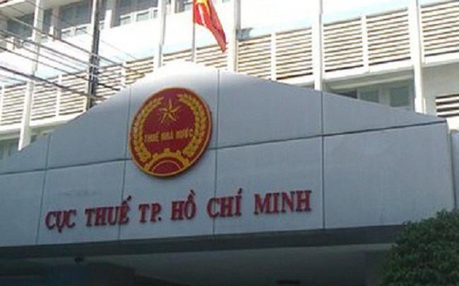 Tp.HCM: Lộ danh tính nhiều doanh nghiệp BĐS nợ thuế hàng trăm tỷ đồng