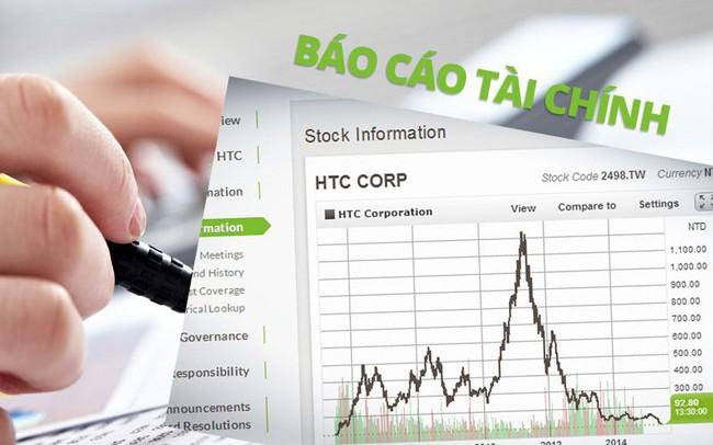 Nhiệt điện Hải Phòng (HND): Lợi nhuận quý 1/2019 giảm 33% so với cùng kỳ