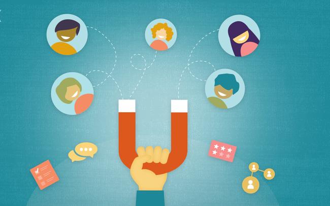 """Nghệ thuật """"cảm hóa"""" biến khách hàng thành nhân viên marketing xuất sắc mà ông chủ nào cũng cần biết"""