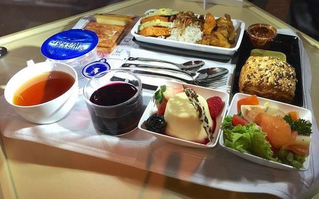 Suất ăn Hàng không Nội Bài (NCS): Quý 1/2019 doanh thu đi ngang, phát sinh lãi vay khiến lợi nhuận giảm 17% về 13 tỷ đồng
