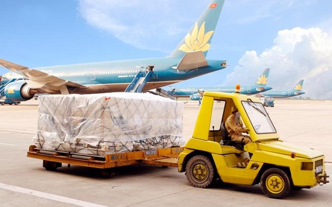 Noibai Cargo (NCT) chốt danh sách cổ đông nhận cổ tức bằng tiền tỷ lệ 50% - ảnh 1