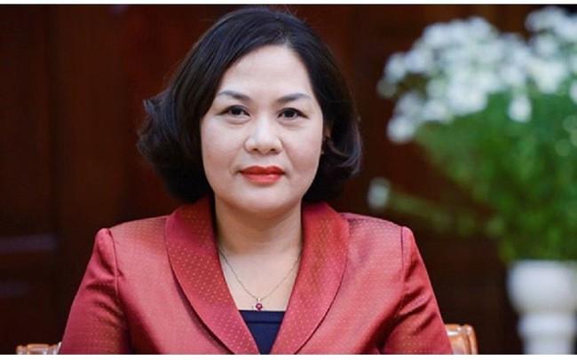 Phó Thống đốc: Sẽ thí điểm cho vay ngang hàng