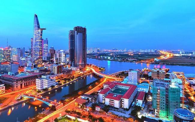 Chuyên gia: Tăng trưởng kinh tế Việt Nam cần giảm phụ thuộc vào FDI và tín dụng ngân hàng