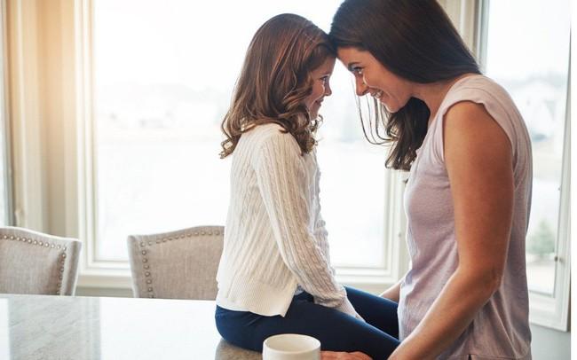"""Đừng """"dung túng"""" cho sự tùy hứng nhất thời của trẻ nếu không muốn chúng gặp khó khăn trong tương lai: Hãy dạy con điều này trước khi quá muộn!"""