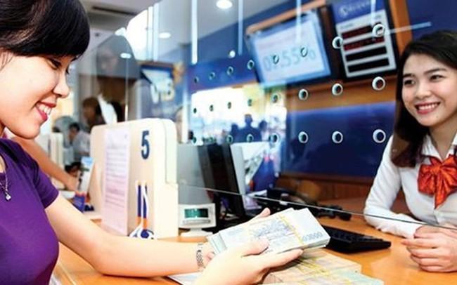 Lãi suất liên ngân hàng bật tăng, thanh khoản chưa thực sự ổn định
