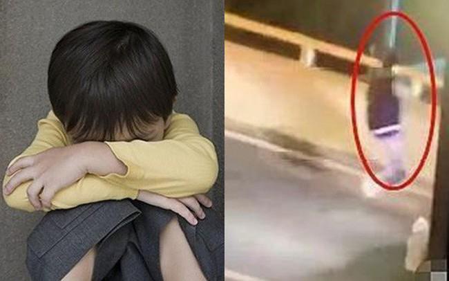 Vụ thiếu niên 17 tuổi tự vẫn trước mặt mẹ: Trước khi trách đứa trẻ bồng bột thì hãy xem bố mẹ đã làm tròn bổn phận hay chưa?