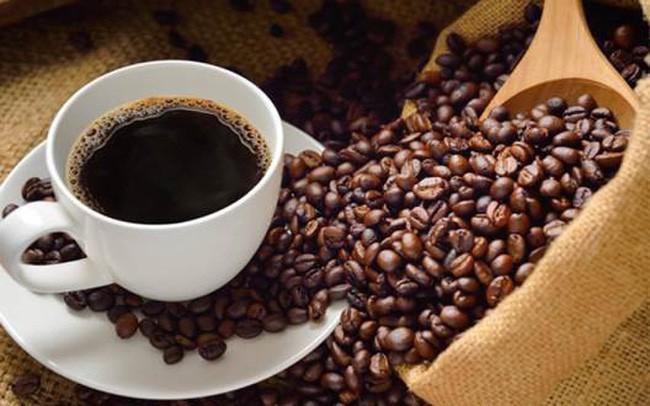 Xuất khẩu cà phê sụt giảm cả về lượng và kim ngạch trong 3 tháng đầu năm