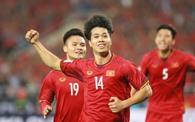 PVF và ông Nguyễn Hoài Nam nắm giữ 60% cổ phần FC Sarajevo, cơ hội cho Quang Hải, Công Phượng đối đầu Ronaldo, Messi đang tới gần? - ảnh 1