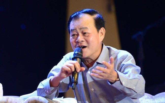 Nguyên Chủ tịch Sở Giao dịch chứng khoán TP.HCM Trần Đắc Sinh ứng cử thành viên HĐQT Thuduc House - ảnh 1