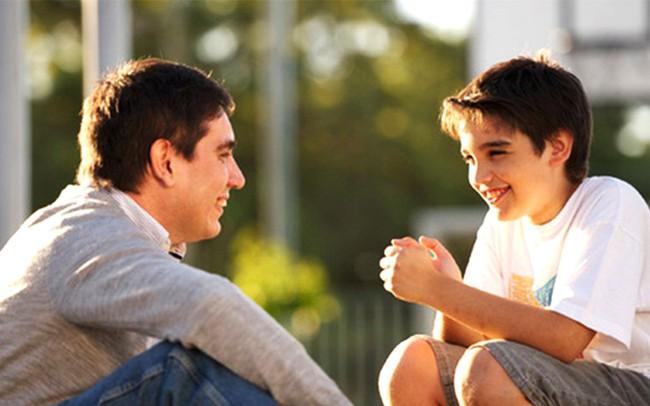 Nghiên cứu từ ba trường Đại học nổi tiếng Harvard, MIT, Pennsylvania: Cha mẹ hãy làm một việc này khi con lên 4 tuổi để con có một cuộc sống hạnh phúc và giàu có hơn sau này