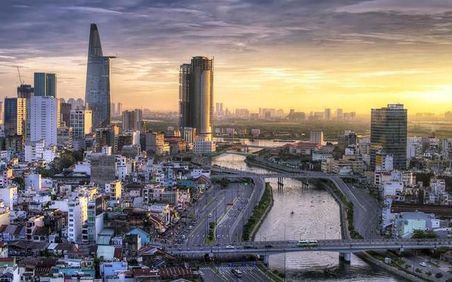 2 yếu tố nào có khả năng làm giảm tăng trưởng Việt Nam trong thời kỳ tới?