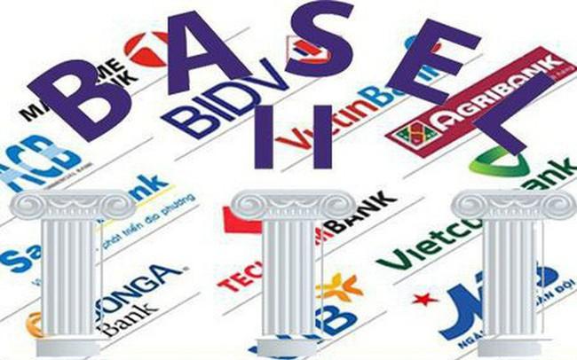 Basel II: Hoãn rồi sẽ hoãn mãi?