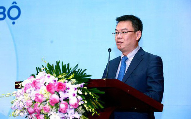 Tổng Giám đốc VietinBank: Không có kế hoạch thoái lãi dự thu năm 2019, lợi nhuận quý 1 đã đạt trên 3.000 tỷ dù dư nợ cho vay giảm