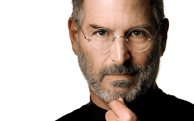 Steve Jobs: Có 1 thói quen mà bất cứ người thành công nào cũng thường làm, nghe qua ai cũng tưởng dễ nhưng chỉ khi bắt đầu mới thấy khó vô cùng