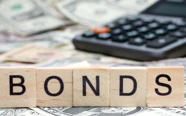 """Lợi tức Trái phiếu doanh nghiệp 8-10%/năm sẽ là """"cánh cửa thần kỳ"""" cho các doanh nghiệp BĐS và ngân hàng"""