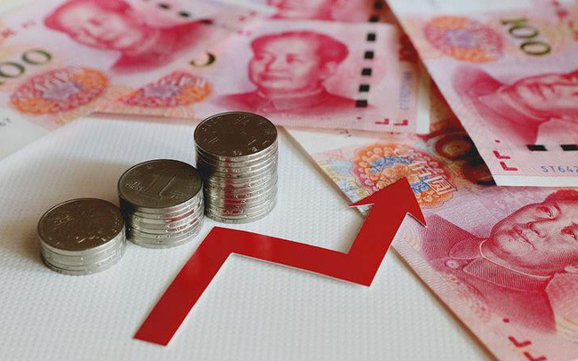 """Thị trường nợ 13 nghìn tỷ USD của Trung Quốc sẽ trở thành """"kẻ chiến thắng"""" của cuộc chiến thương mại như thế nào?"""