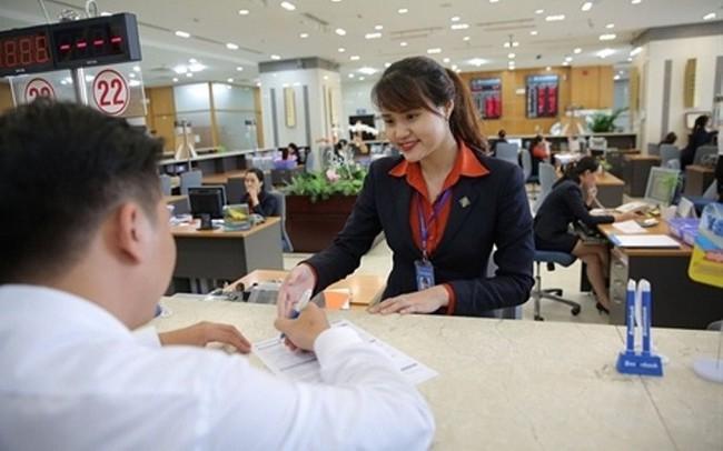 Ngày 26/4 có đến 9 ngân hàng cùng tổ chức đại hội cổ đông