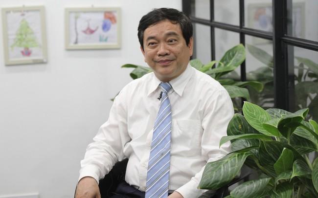 Những con số minh chứng Việt Nam vẫn luôn là điểm nóng thu hút nhà đầu tư nước ngoài