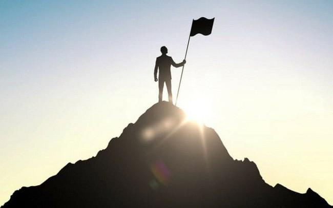 """""""Thành công trong cuộc sống không tự nhiên mà đến"""": 4 bí mật sau đây giúp bạn có cái nhìn đúng đắn hơn về hai chữ mà số đông dành cả đời để theo đuổi!"""