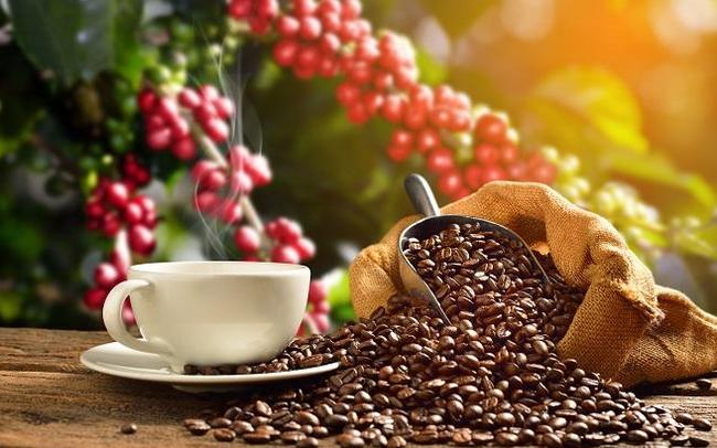 Thị trường ngày 26/4: Dầu Brent vượt 75 USD/thùng, cà phê thấp nhất 3 năm