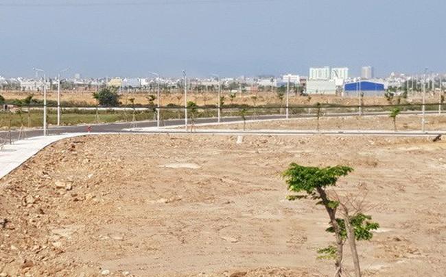 Bất động sản Đà Nẵng: Đất nền xoay chiều giảm giá, biệt thự nghỉ dưỡng trầm lắng
