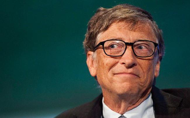 Nhà đầu tư lãi bao nhiêu nếu rót 1.000 USD vào cổ phiếu Microsoft cách đây 10 năm?