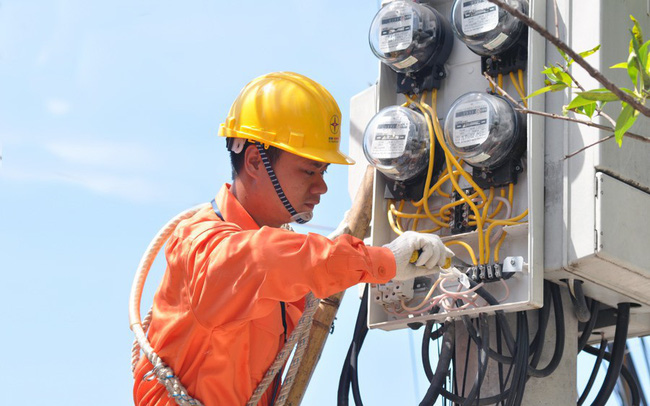 Xăng tăng, điện tăng ảnh hưởng trực tiếp khiến CPI tháng 4 tăng