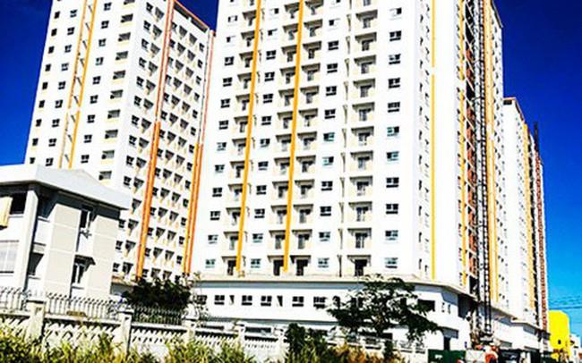 Dự án nhà ở xã hội HQC Nha Trang: Bộ Xây dựng yêu cầu kiểm tra, chấn chỉnh