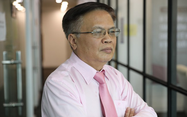 Tại sao giới chuyên gia Việt Nam không lo ngại chu kỳ khủng hoảng kinh tế 10 năm? - ảnh 1