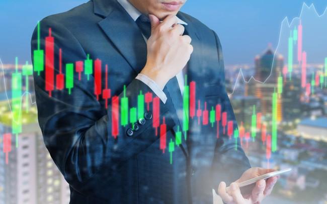 """""""Thị trường khó đột phá trong quý 2, VN-Index biến động trong khoảng 950 – 1.010 điểm"""""""