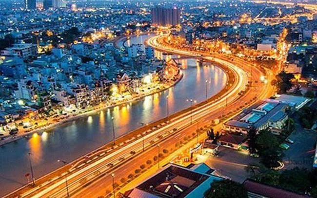 """Đại diện Deloitte: Việt Nam đang phát triển """"nóng"""", nhà đầu tư ngoại đang rất mong rót tiền"""