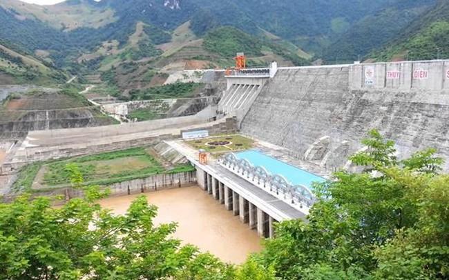 Thủy điện – Điện lực 3 (DRL): Quý 1 /2019 lãi hơn 18 tỷ đồng