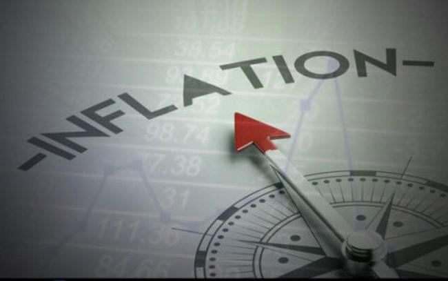 Tại sao lạm phát ở Mỹ lại thấp đến mức đáng kinh ngạc?