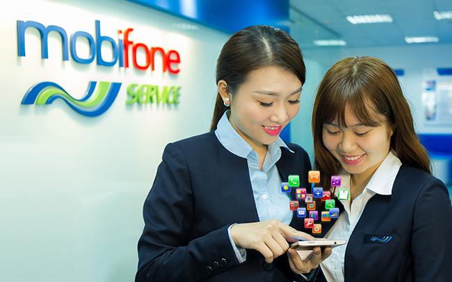 Thành viên đầu tiên của MobiFone chuẩn bị lên sàn chứng khoán với giá khởi điểm 26.300 đồng/cp