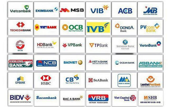 Toàn cảnh khối nợ xấu hàng trăm nghìn tỷ đồng của các ngân hàng ở VAMC