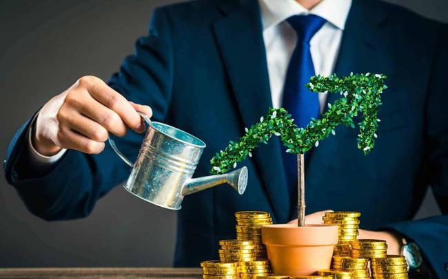 """Lộ diện những doanh nghiệp có lợi nhuận """"bứt phá"""" trong quý 1"""