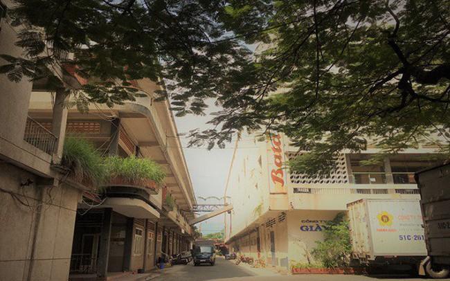 TP HCM: Xem xét thu hồi 5.000 m2 đất của Giày Sài Gòn sử dụng sai mục đích?
