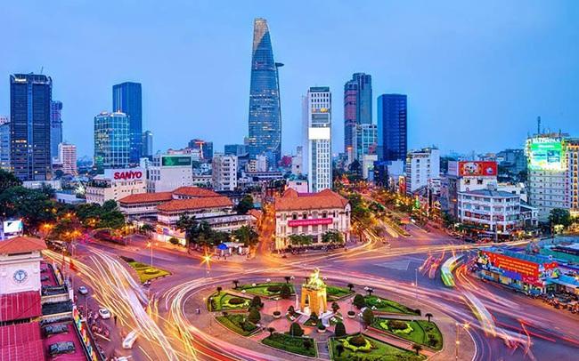 Báo Hàn: Không ai bác bỏ được Việt Nam là một trong những thị trường hấp dẫn nhất thế giới!