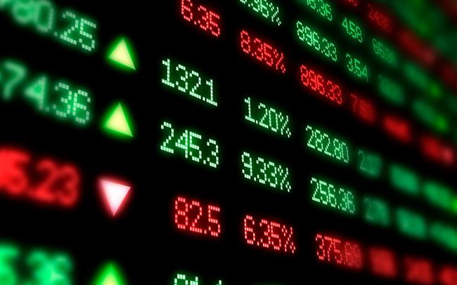 Thị trường tăng điểm, khối ngoại đẩy mạnh bán ròng hơn 400 tỷ trong phiên 13/5