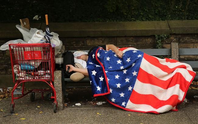 Dân Mỹ sẽ nếm trọn nỗi đau kinh tế từ cuộc chiến thương mại của ông Trump
