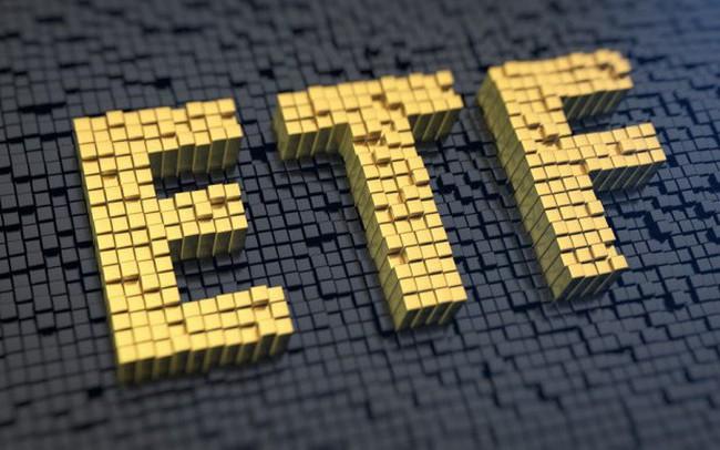 SSI Research dự báo VJC, POW và PVS sẽ lọt rổ ETF trong kỳ review quý 2/2019