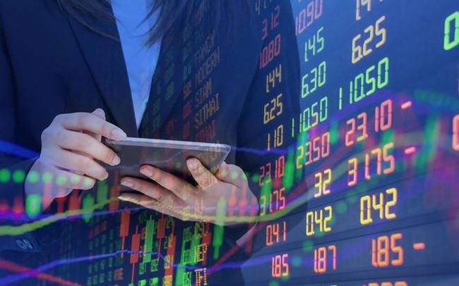 Tháng 5, Bộ Tài chính sẽ giám sát chặt chẽ các giao dịch chứng khoán có dấu hiệu bất thường