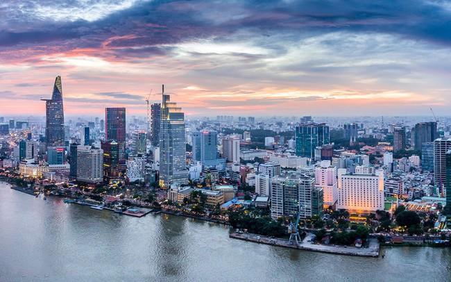 25 năm nữa, kinh tế số Việt Nam sẽ