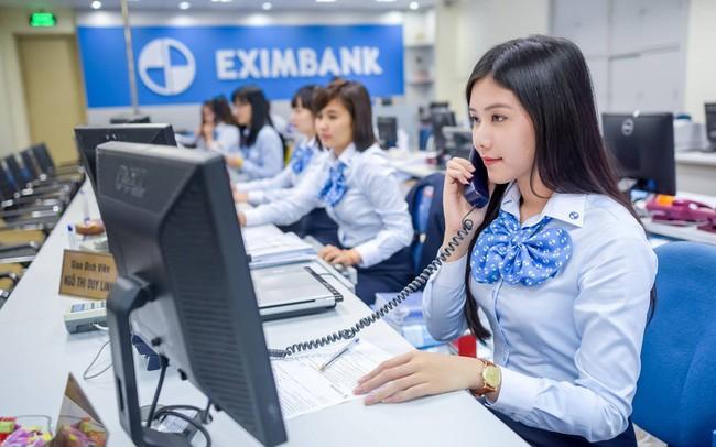 Kiếm tiền trong ngân hàng có dễ?