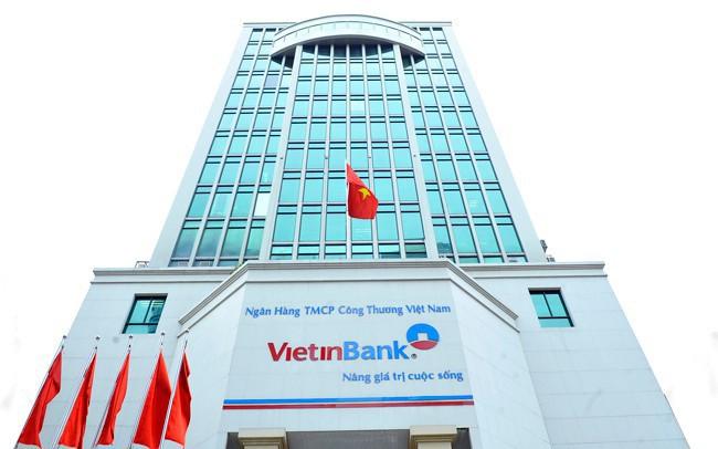 VietinBank thu về 305 tỷ đồng từ thoái vốn khỏi Saigonbank
