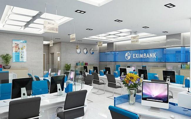 Cuộc chiến ghế nóng ở Eximbank đã kết thúc?