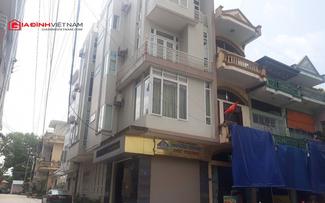 Thanh tra tỉnh Quảng Ninh 'chỉ điểm' sai phạm của Công ty Cổ phần Đức Trung